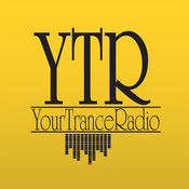 YourTranceradio
