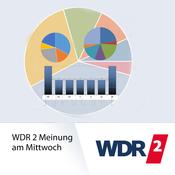 WDR 2 - Meinung am Mittwoch