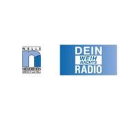 Welle Niederrhein - Dein Weihnachts Radio
