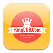 King Dub Radio