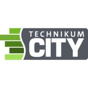 Technikum City