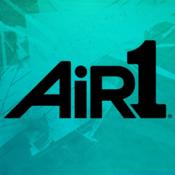 WJAI - Air 1 93.9 FM