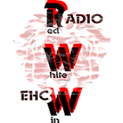 Radio RWW - Das EHCW-Fanradio