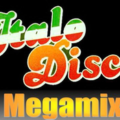 mixitalo