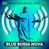 Paul in Rio - Blue Bossa Nova