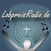 Lobpreis Radio