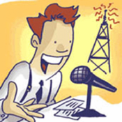 Radiocoveruno