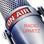radiourmitz