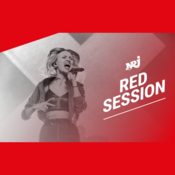 Energy Red Session