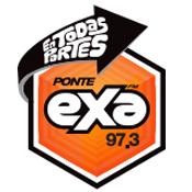 Exa FM Monterrey