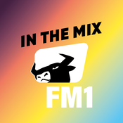 FM1 In The Mix