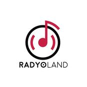 Popland - Radyoland