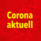 104.6 RTL - Corona aktuell