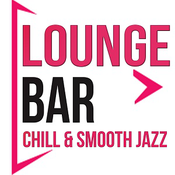 LOUNGE BAR RADIO