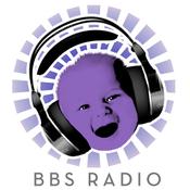 BBS Radio Station 1