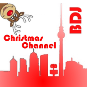 BDJ Christmas Channel