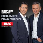 RMC - RMC : Brunet - Neumann