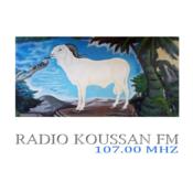 Radio Koussan Fm