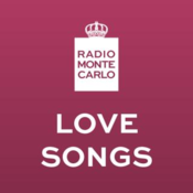Radio Monte Carlo - Love Songs