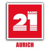 RADIO 21 - Aurich