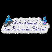 Radio-Rheinland