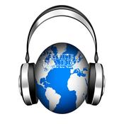 Radio MIE