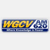 WGCV - 620 AM