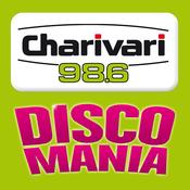 Charivari 98.6 - Discomania