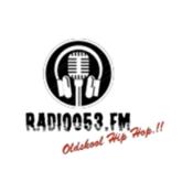 RadiopantherFM