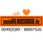 meinURLAUBSRADIO.de