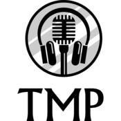T.M.P.
