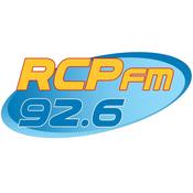 RCPFM