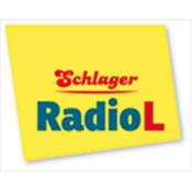Radio L - Schlager