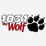 WWOF - The Wolf 103.1 FM