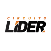 Circuito Líder Mérida