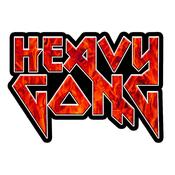 Gong 97.1 - Heavy Gong