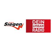 Radio Siegen - Dein Urban Radio