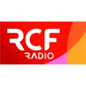RCF Touraine