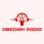 Obediah Radio