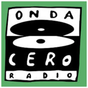 ONDA CERO - What's Cooking