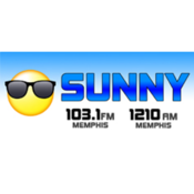 Sunny Radio 1210