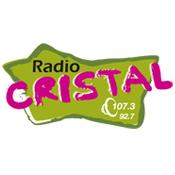 Radio Cristal