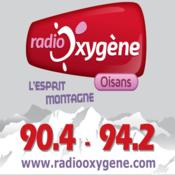 Radio Oxygène Oisans