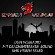 Dragon-Sounds