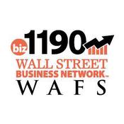 WAFS - Biz 1190