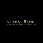 ABIDING RADIO - Instrumental