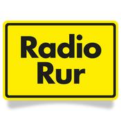 Radio Rur - Dein Karnevals Radio