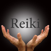 CALM RADIO - Reiki