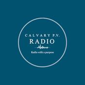 Calvary PV Radio