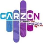 garzon stereo